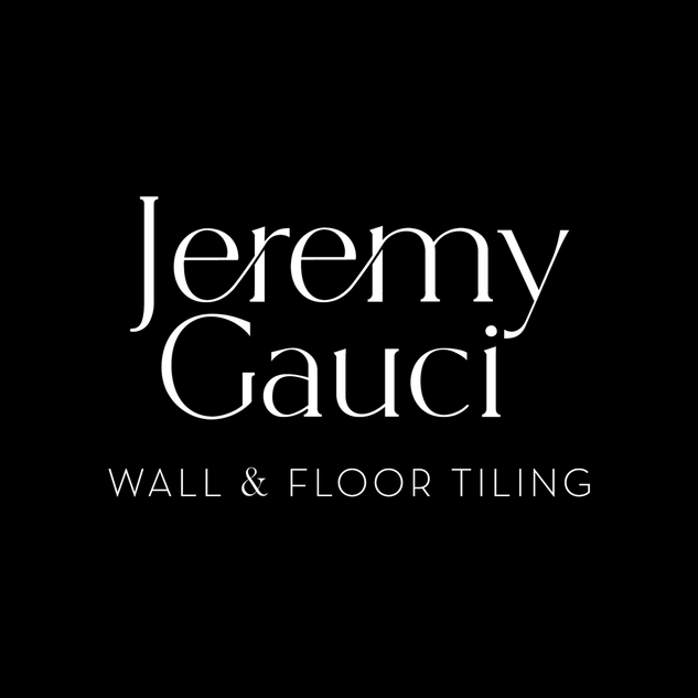 Jeremy Gauci FA-01.png
