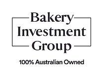 Bakery Investment Group v2-02.jpg