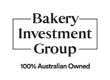 Bakery Investment Group v2-02.jpg