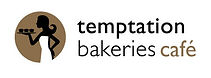 Temptation-Cafe-Logo-v3.jpg