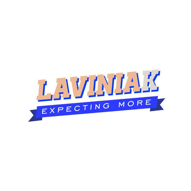 Lavinia-K-Logo-06.jpg