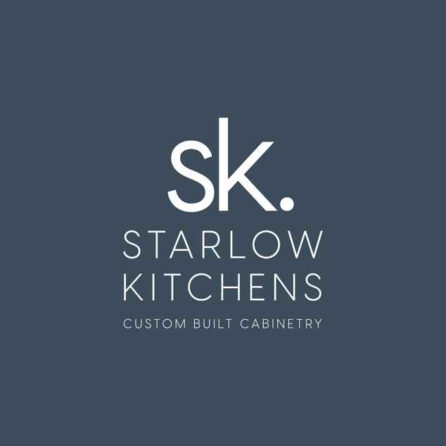Starlow Kitchens LOGO-04.png