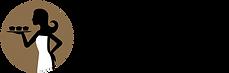 Temptation Logo REV-01.png