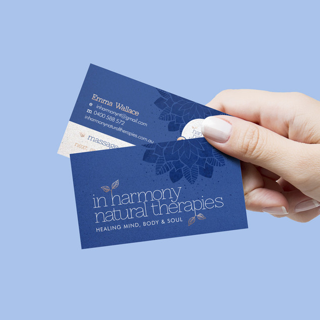 Business-Card-Hand.jpg