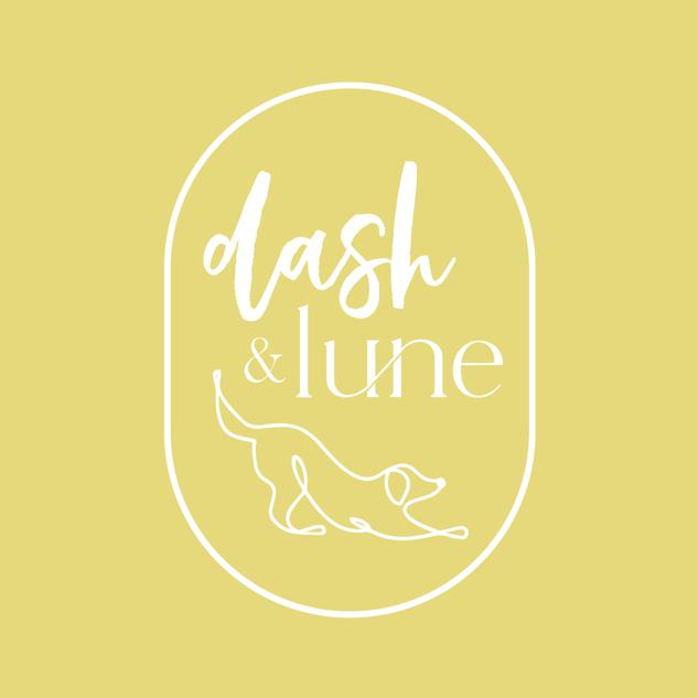 Dash-&-Lune-Logo.png