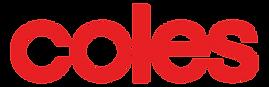 440px-Coles_logo.svg.png