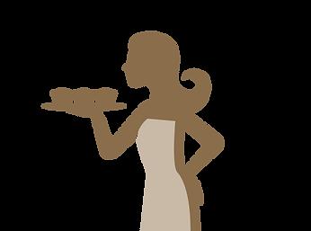 Temptation-Cafe-Logo-v3.png
