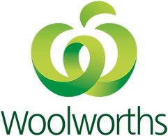 1200px-Woolworths_logo_(new).svg.png