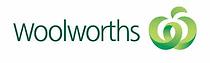 Woolworths_Logo_large.webp