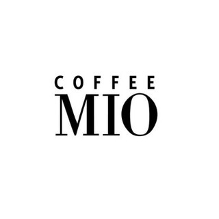 Coffee-Mio-Updated-1.jpg