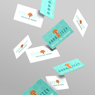 Gravity-Dark-Businesscards-Mock-up.jpg