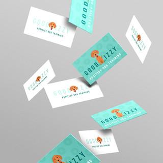 Gravity-Dark-Businesscards-Mock-up.jpg