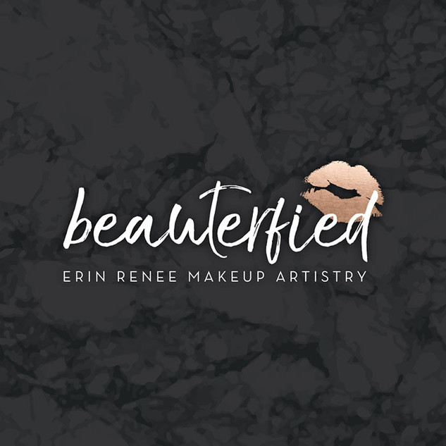 Beauterfied-BC.jpg