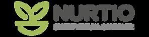 Nurtio_logo.png