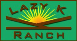 Lazy K Ranch, Barnardsville, NC