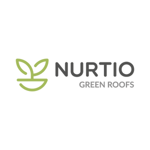Nurtio_green_roofs.png