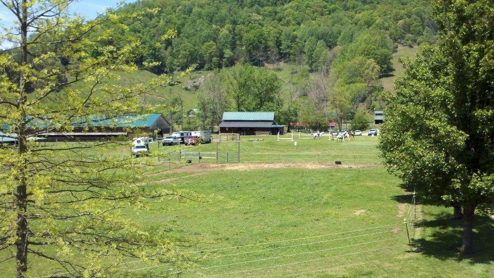 Facilities longview