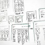 Marketing communications intern_pic.jpg