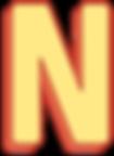 NN_HazelnutAlmond-01.png