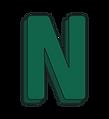 NaturalNutly_LogoGreen-02.png