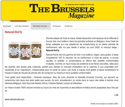 Thebrusselsmagazine.be