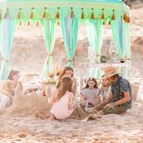 noosa sandcastle workshop.jpg
