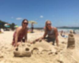 sandcastle workshops noosa.jpg