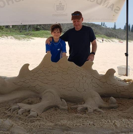 sand dragon workshop .jpg