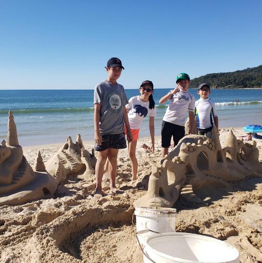 kids sandcastle lessons noosa.jpg