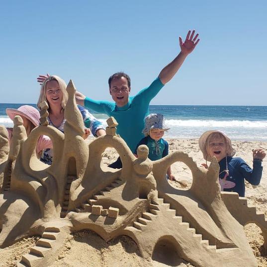 noosa family activity.jpg