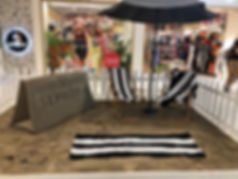 sephora sandsculpture set up.jpg