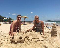 noosa sandcastle workshops.jpg