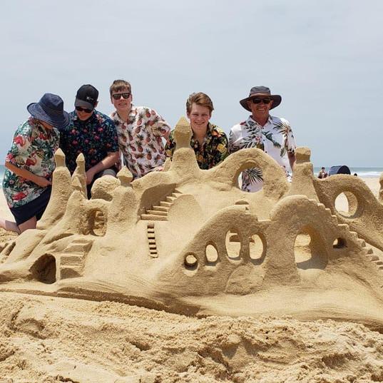 sandcastle workshop noosa.jpg