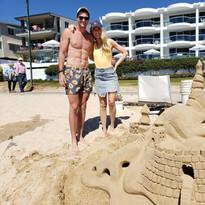 sandcastle activity noosa.jpg