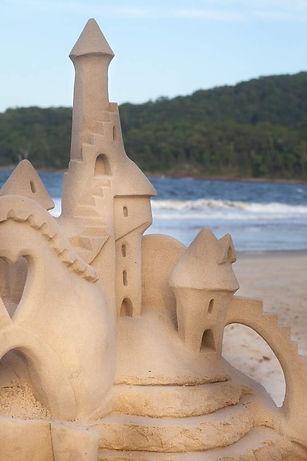 Sandcastle by Sandshapers.jpg