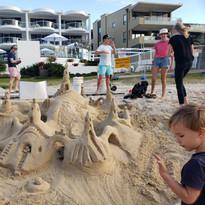 noosa sandcastle lessons sandshapers.jpg