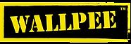 WallPeeLogo_Yellow-02.png