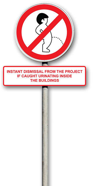 Urinating sign2020.png