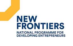 New Frontiers digital badges3.jpg