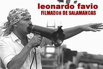Clik para ver una buena biografía de Leonardo Fabio