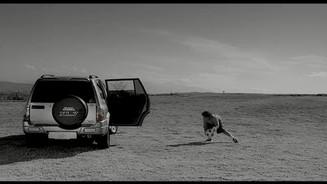SUBE Y BAJA / OTHER EYE FILMS Ecuador / Jorge Malatesta