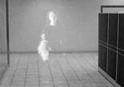 fantasma del banco nación