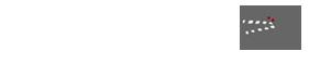 logo-basicacine.png