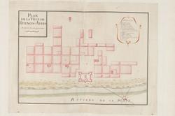(1739)-Bellin,-Jaques-Nicolás.