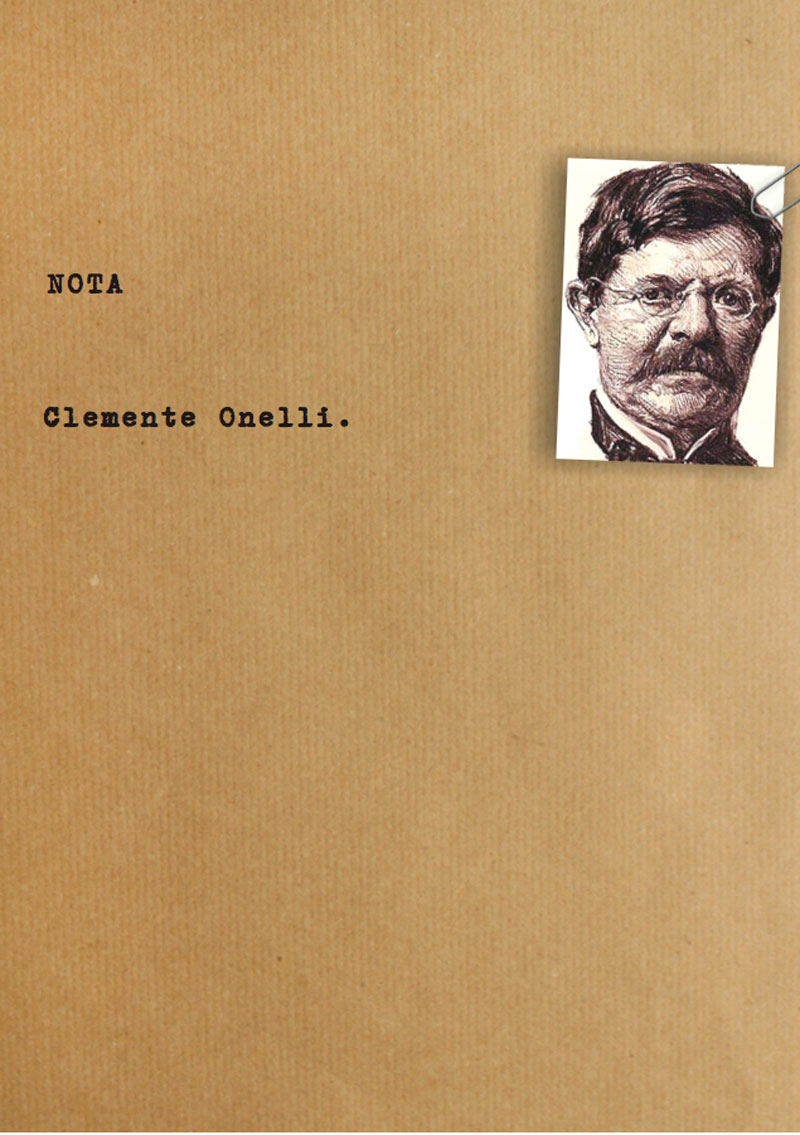 Nota-clemente-onelli