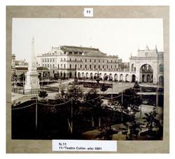 (1881)-Teatro-Colón