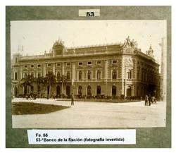 Banco-Nación