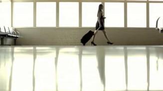 "FUTEBOL ""CAMILA"" / JOÁO DANIEL FILMS  Brazil /  Katia Lund & Paschoal Samora"