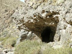 Salamanca-del-cajón-del-Río-Las-Cuevas
