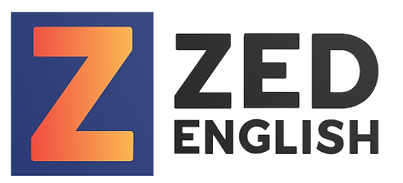 new%20logo_edited.png
